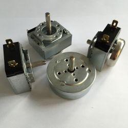 부엌 가전용품을%s 전기 오븐/프라이팬 타이머 스위치 기계적인 타이머