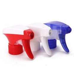 24 28 410 415 Todas as tampas de plástico para jardim do pulverizador de Detonação resistentes a produtos químicos
