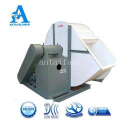OEM высшего качества FRP/PVC/PP пластиковые вытяжной вентилятор вентилятор/химического завода во избежание коррозии Центробежный вентилятор