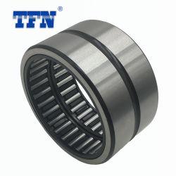 インチのサイズの固体リングの針の軸受Mr20n/Br202816/Sj7234