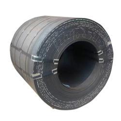 열간압연 온화한 강철판 코일/온화한 탄소 강철 플레이트 철 가격