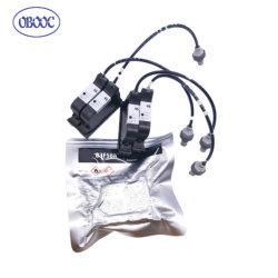 Schwarze Tinten-Massenkassette 45A kompatibel für Tintenstrahl-Drucker