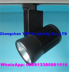 Yaye 18 горячих продавать Ce /RoHS утвержден 2/3/4 провода 10W/20W/30W/40W/50 Вт светодиод початков контакт лампы освещения / Контакт светодиодный индикатор с 2/3 /5 лет гарантии