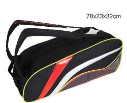 Raquette Badminton sac sac de sport de haute qualité