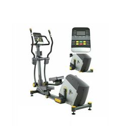 Fitness toestellen Indoor Gym Elliptical Cross Trainer