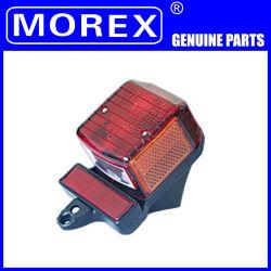 запасные части аксессуары Morex мотоциклов подлинного Winker фар и заднего фонаря 302920