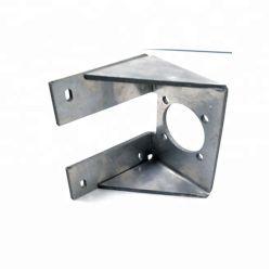 Soem-Edelstahl-Laser-Ausschnitt, Verbiegen, schweissend für kundenspezifische Metallherstellung-Teile