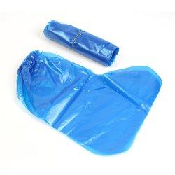 الصين يجعل [إسد] عمليّة عزل 50 حزمة من مستهلكة [سفتي شو] تغذية بلاستيكيّة مسيكة