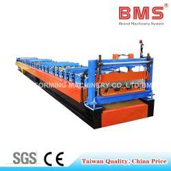 BMS Yx50-1000 Piso Metal Máquina de Fabricación de maquinaria de forja