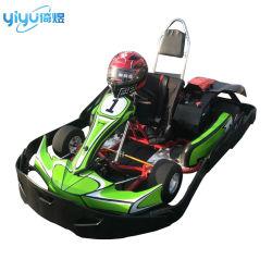 3000W Kart eléctrico coches Go Karts para los adultos
