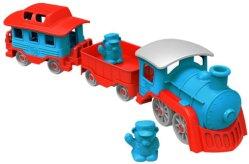 بيع الساخنة التعليم لعب البلاستيك DIY الجمعية مهندس شاحنة Cast ألعاب السيارات مع الصوت والضوء