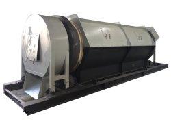 África pequeños Trommel Popular 200 tph mina de oro aluvial de la planta de lavado para Venta caliente