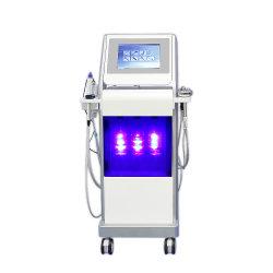 顔または眼のバイオスキンケア用スプレー処理超音波 ブラックヘッド取り外し用システム、スキン締め付けおよびホワイトニング SPA770 Plus