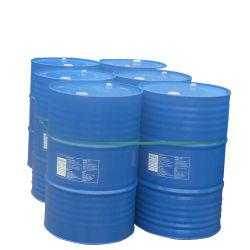 PUの泡の原料の海綿鉄のドラムブレンドPPGのポリエーテルのPolyolの価格