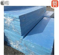 مصنع الصين [إكسبس] [إينسولأيشن بوأرد] [فيربرووف] لوح لأنّ سقف جدار