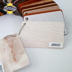 Jinbao 2мм 8 мм 16мм 22мм размер белый PMMA узором акриловый лист используется запись системной платы