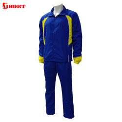 Aibort 2020 Venda quente homens Personalizado Jogging Suit personalizado homens Hoody de Treino