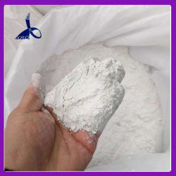 Die 99% Reinheit-Verdauungs- Antigeschwür mischt Pharma Grad-Droge rohen PuderCimetidine 51481-61-9 bei