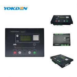 Dse запасные части генератора5110 автоматический запуск генератора контроллера