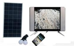 Самый дешевый 14 15 24 32-дюймовый LED smart TV заводская цена небольшой телевизор для кухни