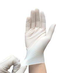 De plástico/POLI/CPE/HDPE/LDPE/PVC/exame/Vinil/Inelástica elástica TPE/apagar/cirúrgicos/Medica