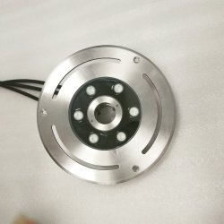 新製品デザイン正方形は噴水9W RGBのプールのための浮遊噴水ライトをつける