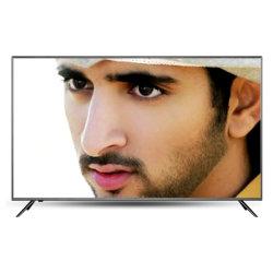 """24"""" los valores de fábrica Smart TV LED Full HD TV la televisión de productos del sistema Android"""