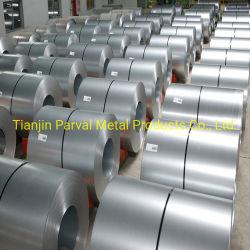 Hoja de la bobina de laminación en frío acero de aleación C20E4/Swrch22K China precio de fábrica de autopartes