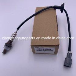 Авто запасные части O2 кислородного датчика высокое качество Car Denso кислородного датчика для Toyota Yaris Ncp1# 89465-52200 для изготовителей оборудования