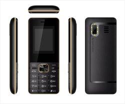الطراز الجديد 2021 مزود ببطاقة SIM مزدوجة هاتف CE قياسي بالجملة سعر الهاتف المحمول في الصين