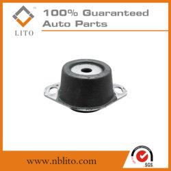 Het Onderstel van de Motor van Autoparts voor Peugeot /Picasso (9623049180)