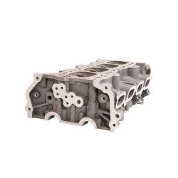 砂型で作るか、または金属の鋳造の/Low圧力Casting/CNC機械化ハイエンドOEMによってカスタマイズされる自動車アフター・マーケットの部品のシリンダーヘッド急速なR & Dプロトタイプ3D印刷