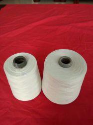 주문 높은 부피는 양말을%s 아크릴 털실 같이 100%년 캐시미어 천을 착색한다