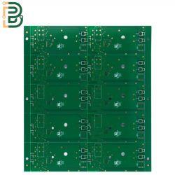 Fabricante da placa principal do Circuito Eletrônico de PCB e PCBA Service