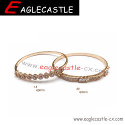 Belo Design Senhoras anel Jóias Moda Jóias Colares Acessórios de Moda Anela de dedo, porta-senhora, porta-lâminas, porta-lâminas, aço inoxidável Jóias