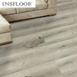 홈 장식 방수 바닥 엔지니어드 목재 바닥 목재 파케 바닥