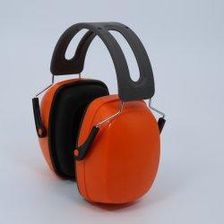 Lp-E188-48t оборудование для обеспечения безопасности средства защиты органов слуха съемки Nrr=27ДБ ANSI Ear Muff