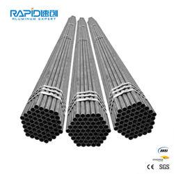 L'échafaudage couplage galvanisé le collier du tuyau flexible en acier de connecteur d'Échafaudage