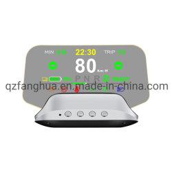 Tesla Model 3 ダッシュボードゲージクラスタパフォーマンス用インストルメントパネル デジタル LCD ディスプレイスピードメータアフターマーケットオートノス