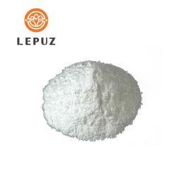 Ação antioxidante 1076 CAS 2082-79-3 para o óleo e pintura