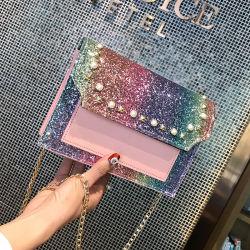 OEM Fengdeng&ODM Designer de mode personnalisé Hot Sale sac à main en cuir