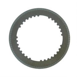 احتكاك الحفار القرصدي بأقراص احتكاك على ورق قطع غيار السيارات Fricwel Auto Parts Friction Disc شهادة Mag170-207.5 لقابض القرص القرصي ISO/Ts16949