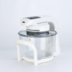 전기 기계적인 공기 깊은 프라이팬 오븐을 요리하는 낮게 7L 지방질