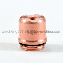 TD SL70A-100A Plasma Cutting Consumables Shield 9-8236