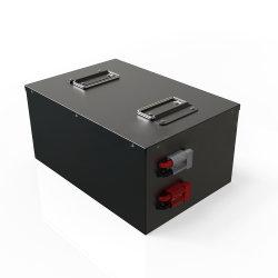 12V 250ah /24V 250ah再充電可能なLiFePO4 Lipoのリチウムイオン鉄の隣酸塩Battery/10ah/15ah /20ah /25ah 30ah 40ah/45ah /50ah 60ah /70ah /80ah /90ah /100ah
