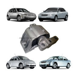 Audi A3용 1j0199262bf VW Bora Golf용 엔진 마운트 새로운 베일