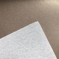 Commerce de gros PVC artificielle en cuir pour le siège de voiture de la vente directe en usine