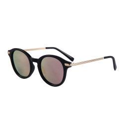 Классическом ретро кадры очки дешевые оптовые поляризованной стильный производителей солнцезащитных очков