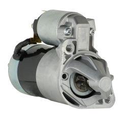 Proton des Starter-Drehstromgenerator-12V für KIA Sorento 36100 35050 36100-35900