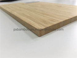 Het binnen Hout van het Bamboe van de Bevloering van het Bamboe Houten voor Verkoop